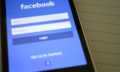 Une app Facebook retirée par Apple aspirait les données de 187 000 utilisateurs 3