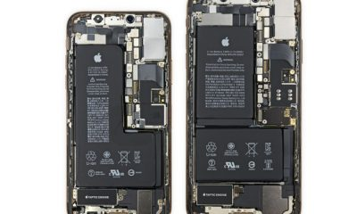 Une arnaque à la réparation d'iPhone chiffrée à 800 000 € 29