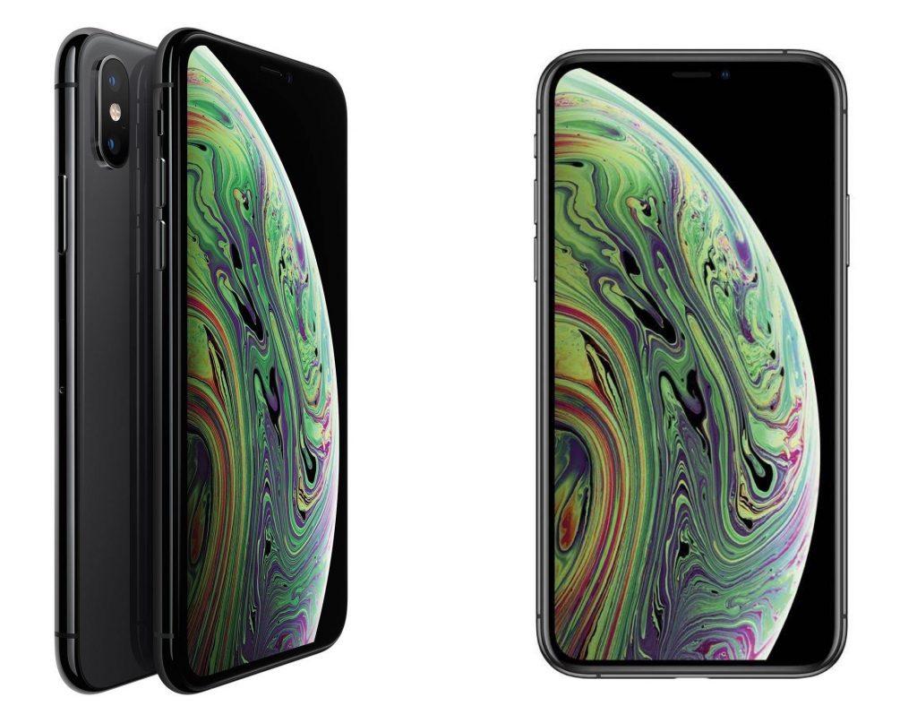 Comparatif iPhone XS vs iPhone 11: quelles sont les différences? 10