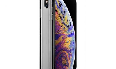 Étonnant si confirmé : un benchmark du futur Galaxy S10+ affiche des performances en deçà de l'iPhone X ... 4