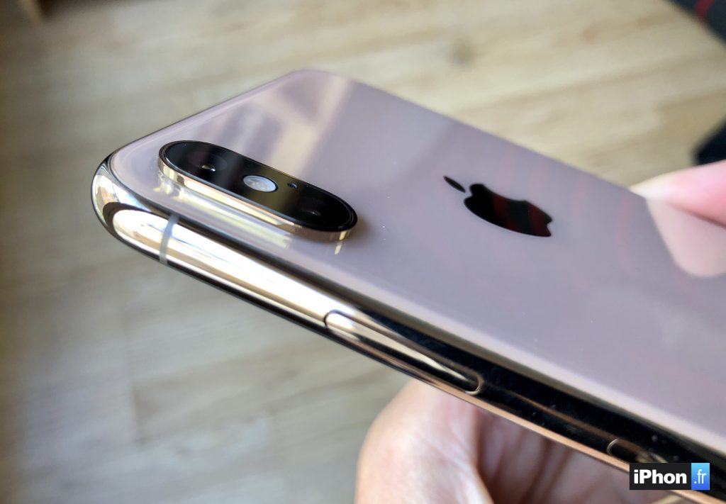 foto de iPhone 11 Pro, 11, XS, XR, autre : quel iPhone acheter en 2019 ...