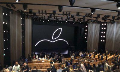 Officiel : Apple tiendra une conférence le 25 mars prochain, quelles annonces attendre ? 17