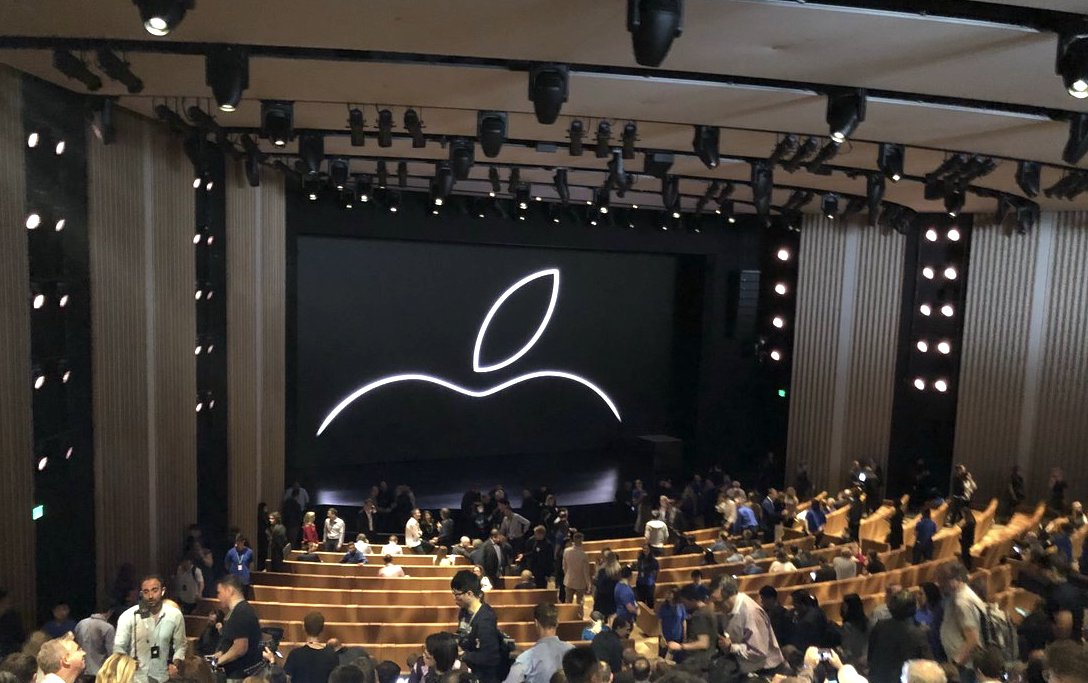 Officiel : Apple tiendra une conférence le 25 mars prochain, quelles annonces attendre ? 1