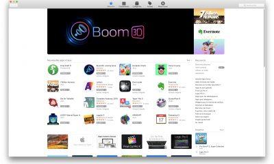 Apple retire plusieurs apps malveillantes du Mac App Store 11