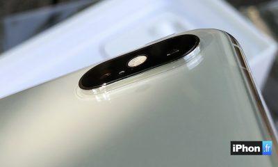 L'iPhone XS élu meilleur smartphone photo de l'année par le spécialiste DPReview 17