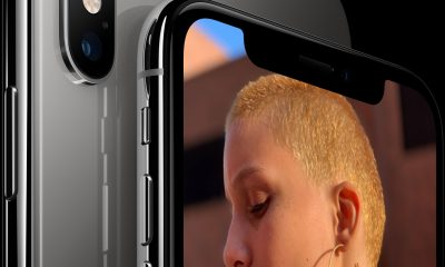 Si vous avez commandé un iPhone XS/Max, n'installez pas iOS 12.1 17