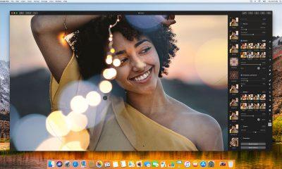 De nouveaux effets photo pour Pixelmator Pro, actuellement en promo sur Mac 13