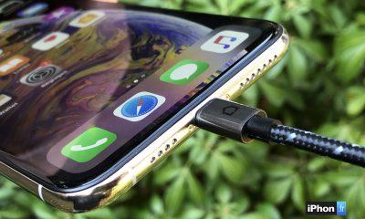 Des problèmes de recharge apparaissent sur certains iPhone XS et XS Max (vidéos) - Et vous ? 15