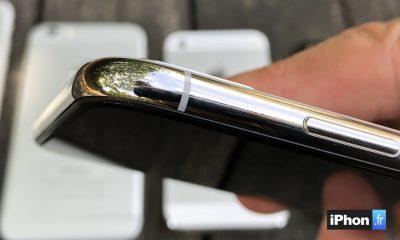 Nouveaux iPhone 2019 : antennes radio modifiées et tailles écran conservées 25