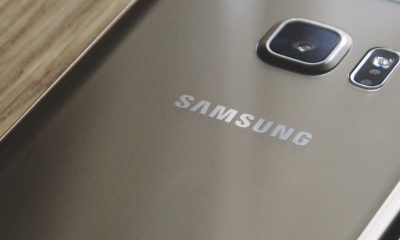 Le smartphone pliable de Samsung confirmé officiellement pour cette année 15