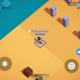 Des pixels, du fun et de l'action pour Squadd.io, nouveau jeu de survie en arène sur iPhone, iPad et Apple TV 28