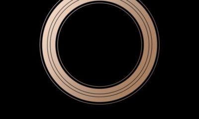 Conférence Apple : iPhone XS, Apple Watch grand écran, etc. Tout ce qui pourrait être annoncé mercredi 12 septembre (MàJ) 9