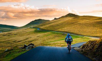 Des nouveautés pour Google Maps : profil de l'itinéraire à vélo et évènements proches (à venir) 15