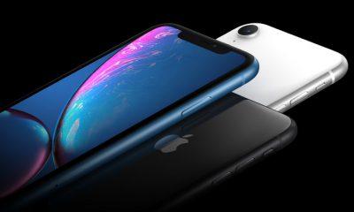Résultat sondage achat iPhone : XS, XS Max ou XR ? Le plus prisé n'est pas le moins cher… Et derrière c'est très serré ! 25