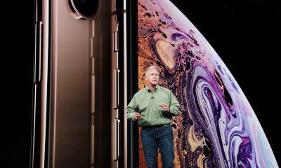 Revivez la conférence Apple en vidéo avec la version au choix : 2, 6 ou 10 minutes ! 11