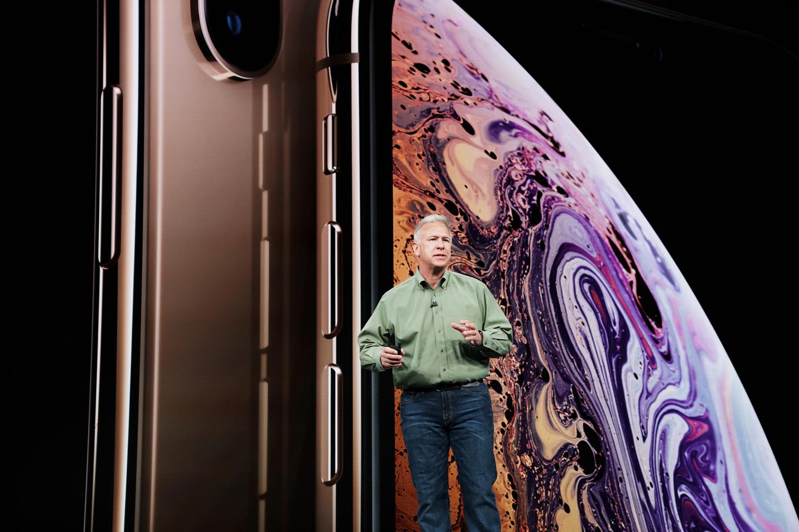 Revivez la conférence Apple en vidéo avec la version au choix : 2, 6 ou 10 minutes ! 1