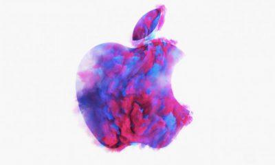 Le spécialiste des rumeurs Apple annonce les nouveautés de la conférence du 30 octobre 37