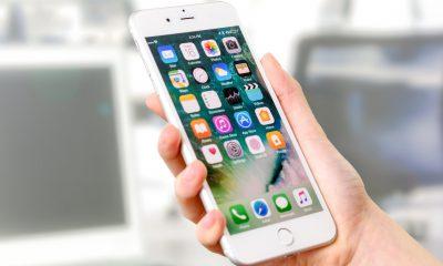 En pratique iOS 12 : comment empêcher l'installation ou la suppression d'apps ainsi que les achats sur un iPhone ou iPad 27