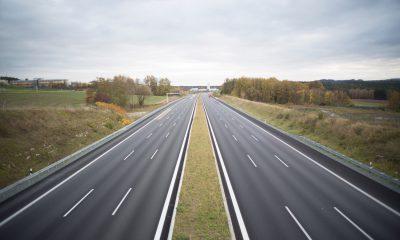 Quel opérateur a le meilleur réseau pour les voyageurs français train et autoroute : l'Arcep à testé 9