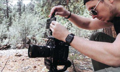 L'iPhone XS testé contre une caméra pro : vidéo et avis d'un spécialiste 25