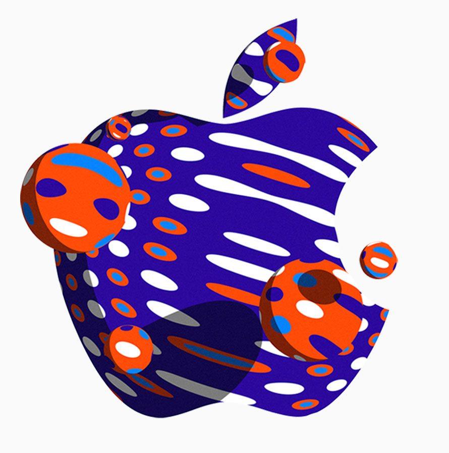 Conférence Apple Mac et iPad : ce sera le 30 octobre, iPad Pro, mac, autre ? 1