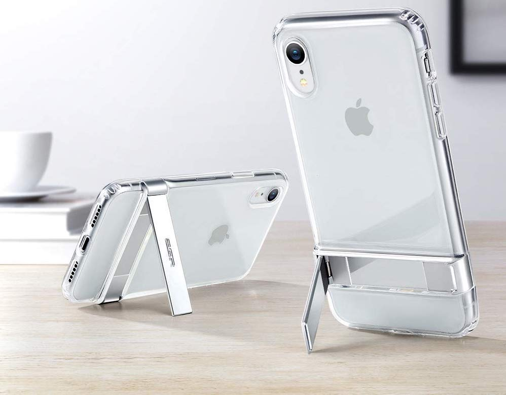 coque iphone 5 joyguard