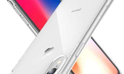 Apple va bientôt vendre officiellement ses iPhone, Watch et produits récents sur Amazon 27