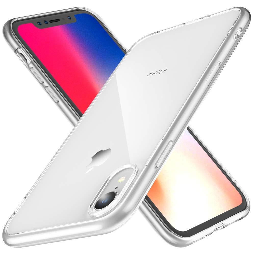 Apple va bientôt vendre officiellement ses iPhone, Watch et produits récents sur Amazon 1