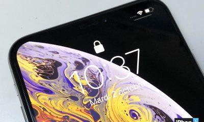 Les iPhone XS affichent des vitesses d'accès 4G plus élevées que le reste de la gamme, de loin ! 11