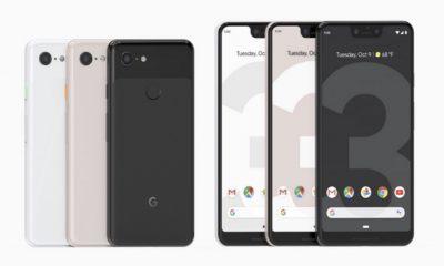 Le Pixel 3 de Google a un «super zoom» logiciel : fonctionnement et ... une app iOS sur le même principe 39