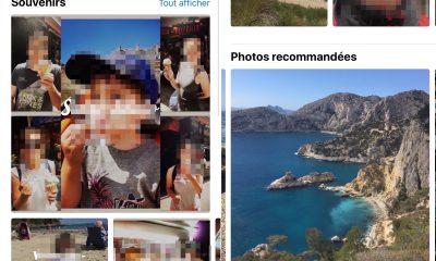 UK : la justice autorise une veuve à accéder aux photos iCloud de son mari 5