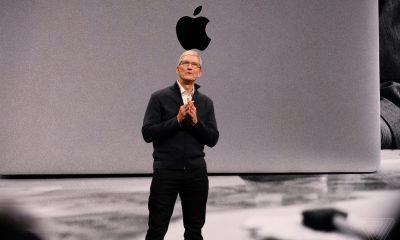 Live keynote Apple : c'est parti ! Découvrez les nouveautés iPad, Mac … et plus sur live.iPhon.fr 35