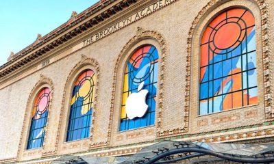 Le résumé complet de la conférence d'automne Apple : iPad Pro, MacBook Air, Mac mini, etc. 37