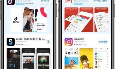 Le cri d'alarme d'un développeur face aux pratiques honteuses de certains sur l'App Store 19