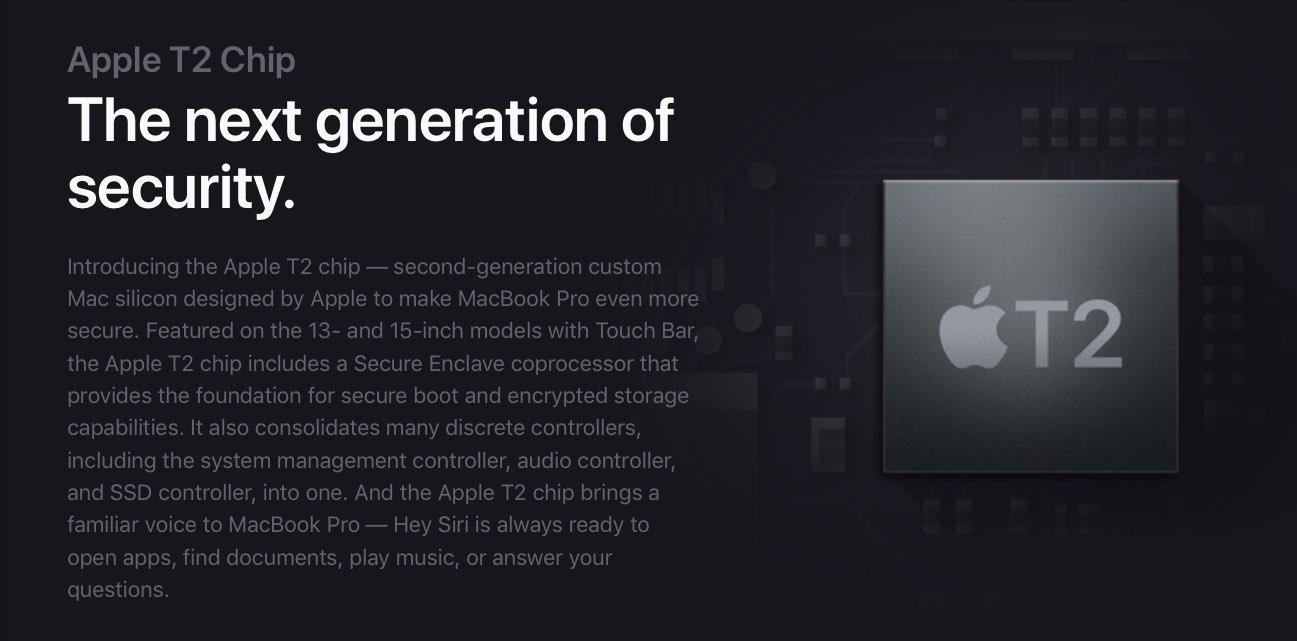 Grosse équipe chez Apple pour le challenge du modem 5G 1