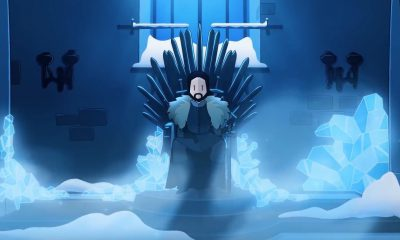 Test : régnez sur Westeros, dans l'excellent Reigns: Game of Thrones sur iPhone, iPad 37