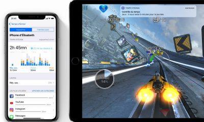 MàJ - Version corrective iOS 12.1.1 dispo en beta pour développeurs et testeurs beta publique 17