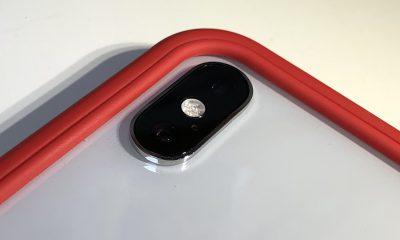 Rumeur : l'iPhone XR version 2019 enrichi d'un second objectif pour le zoom 27