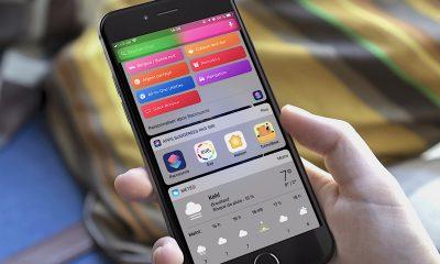 Tuto Raccourcis iOS (3ème partie) : créer un raccourci pour sa routine du matin/soir (condition, réglages, réveil) 15