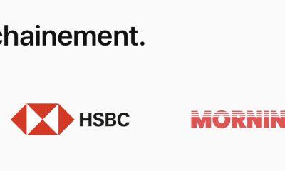 Apple Pay : désormais disponible chez Credit du Nord et bientôt pour les clients HSBC 23