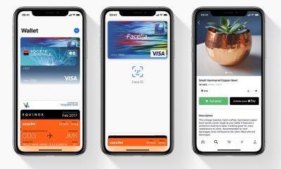 Apple Pay chez BNP Paribas ? Du retard mais ça arrive ! 19