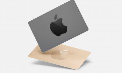 Voici les offres du Black Friday signées Apple 5