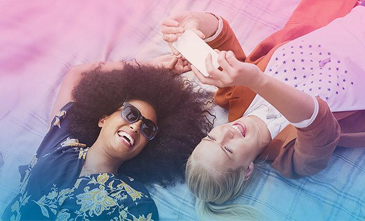 Forfaits mobiles : 2 nouvelles offres chez B&You, dont du 40 Go à 9,99 €/mois 1