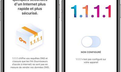 Cloudflare ajoute un VPN gratuit à son app iPhone et iPad 17