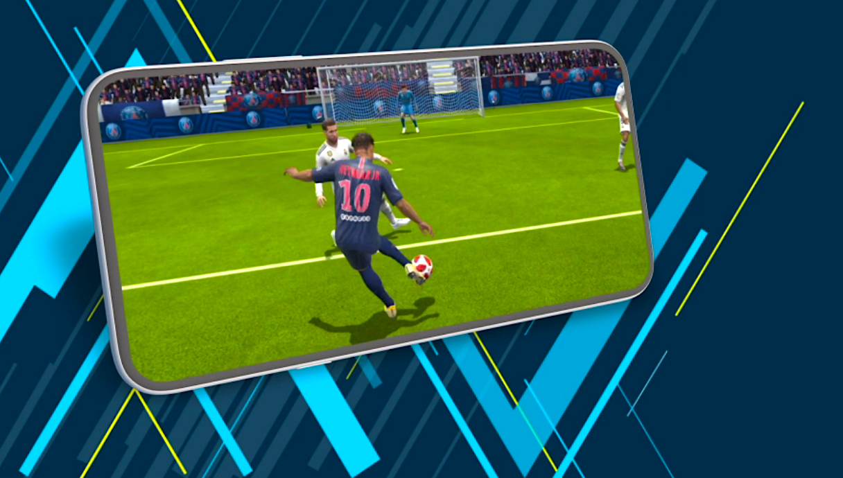 La mise à jour FIFA mobile 2019 est arrivée : les nouveautés (vidéo) 1