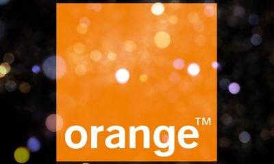 S. Richard (Orange) évoque un retour à 3 opérateurs en France face à la guerre des prix dans les télécoms 5