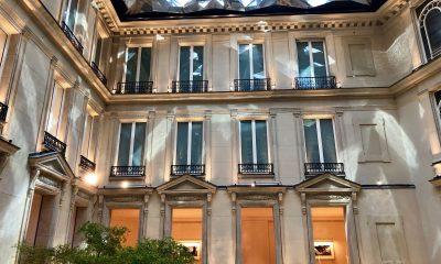 Avant-première : découverte en photos et vidéo du nouvel Apple Store des Champs-Élysées 23