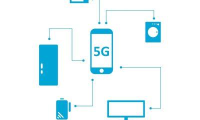 Les opérateurs français dans les starting blocks pour les fréquences 5G et leur commercialisation 7