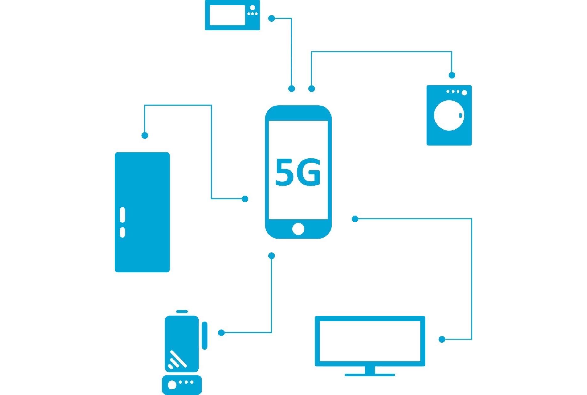 Les opérateurs français dans les starting blocks pour les fréquences 5G et leur commercialisation 1