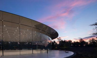 """Keynote """"It's Show Time"""" : comment suivre la conférence Apple de ce lundi 25 mars 18h 35"""